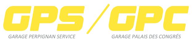 Logo-Garage-GPS-GPC-perpignan